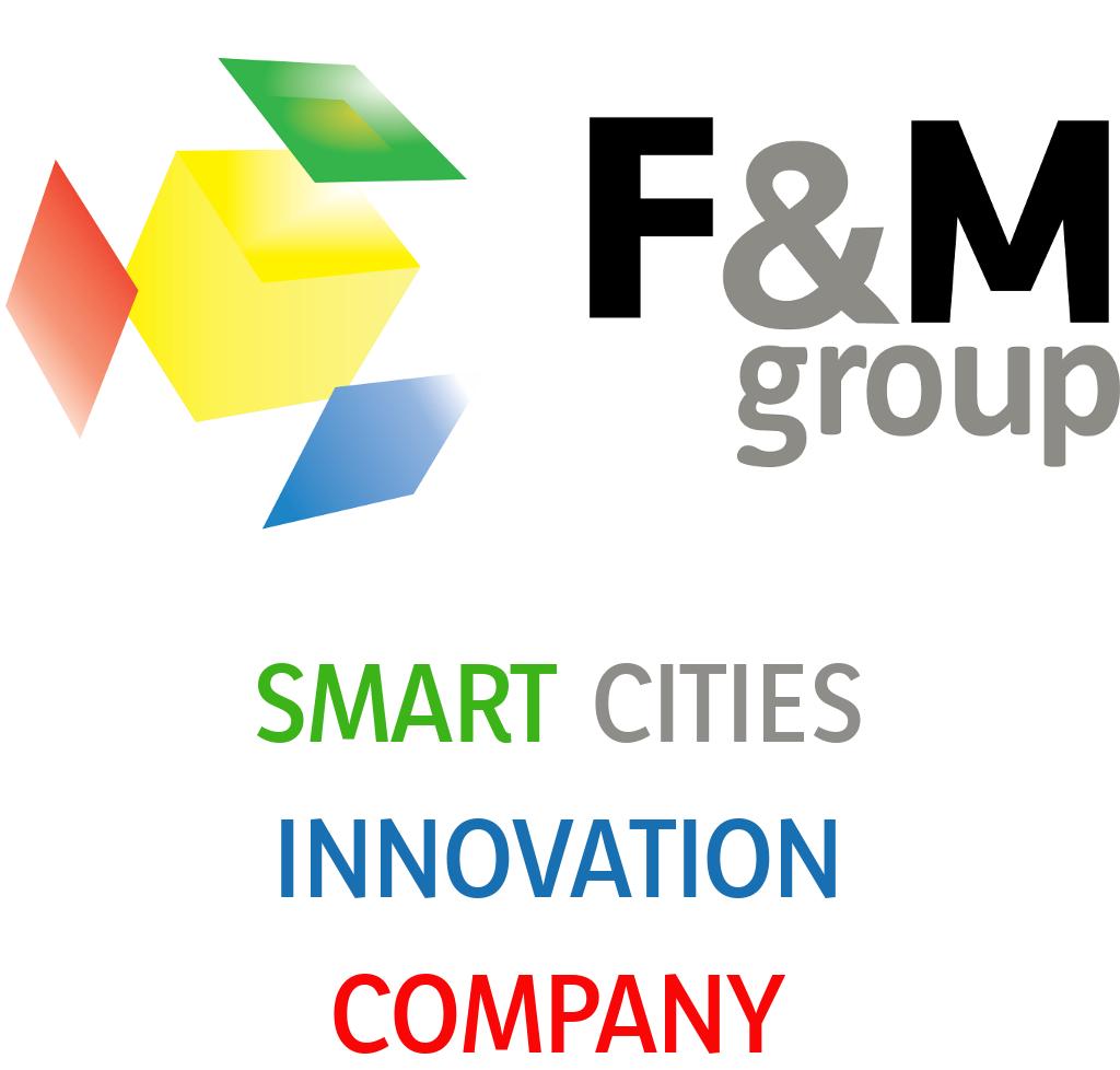 F&M Group